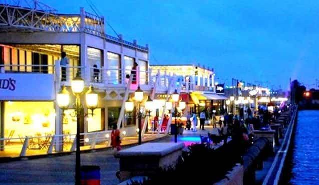 Port Grand pic 3